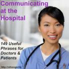 Patient Complaints (Part 3)